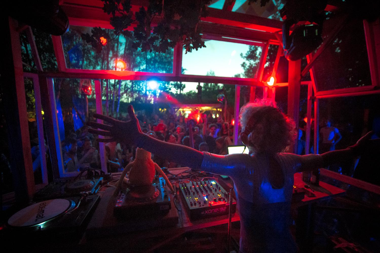 WildeMoehre-Festival-Discosonntag-Annie-O