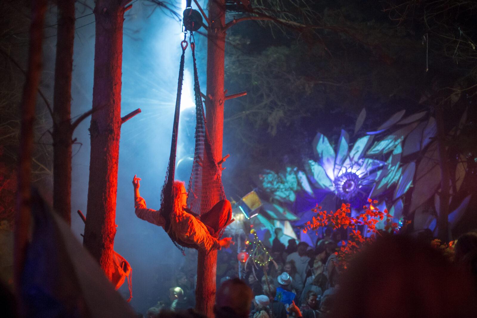 WildeMoehre-Festival-Haengematte