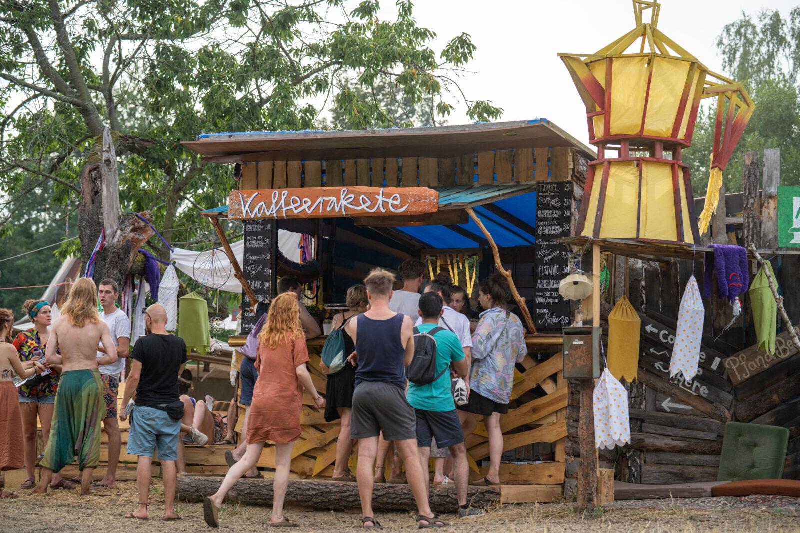 WildeMoehre-Festival-Kaffee-Rakete