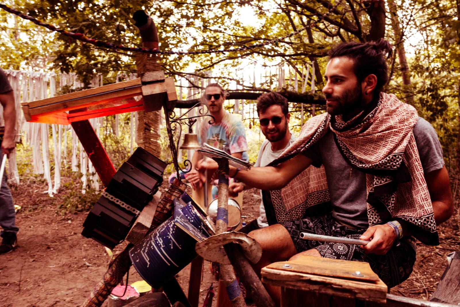 WildeMoehre-Festival-Klimperlichtung-2