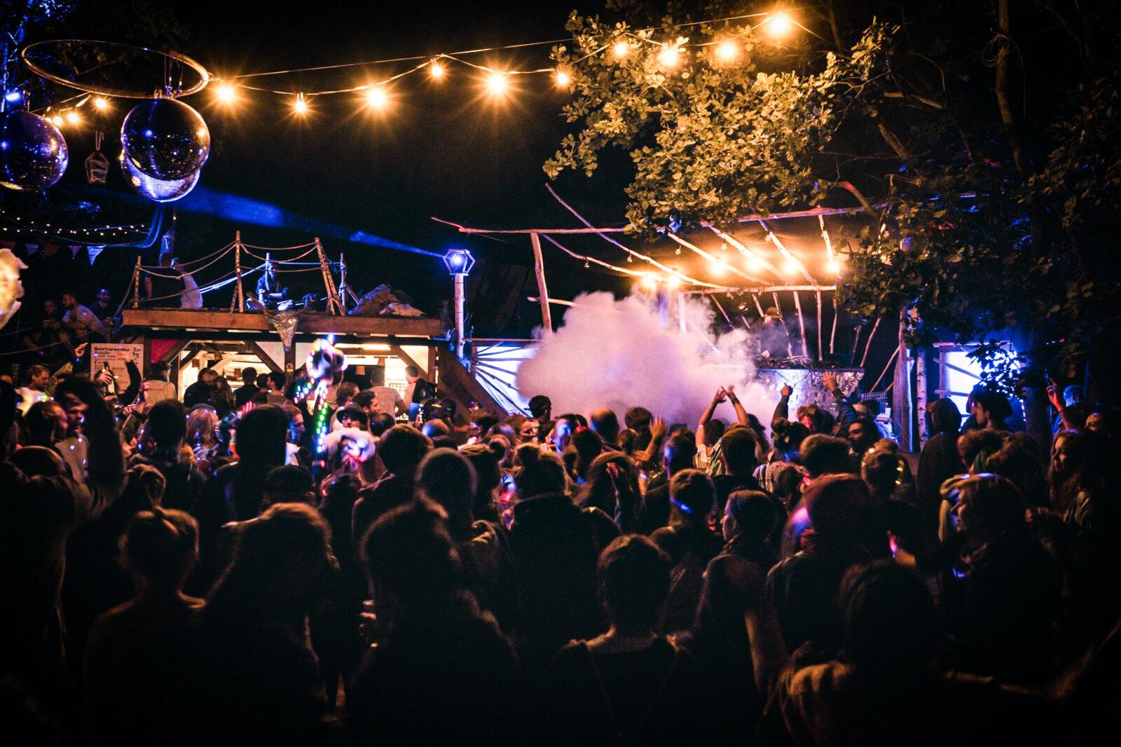 WildeMoehre-Festival-Kraut-und Rueben