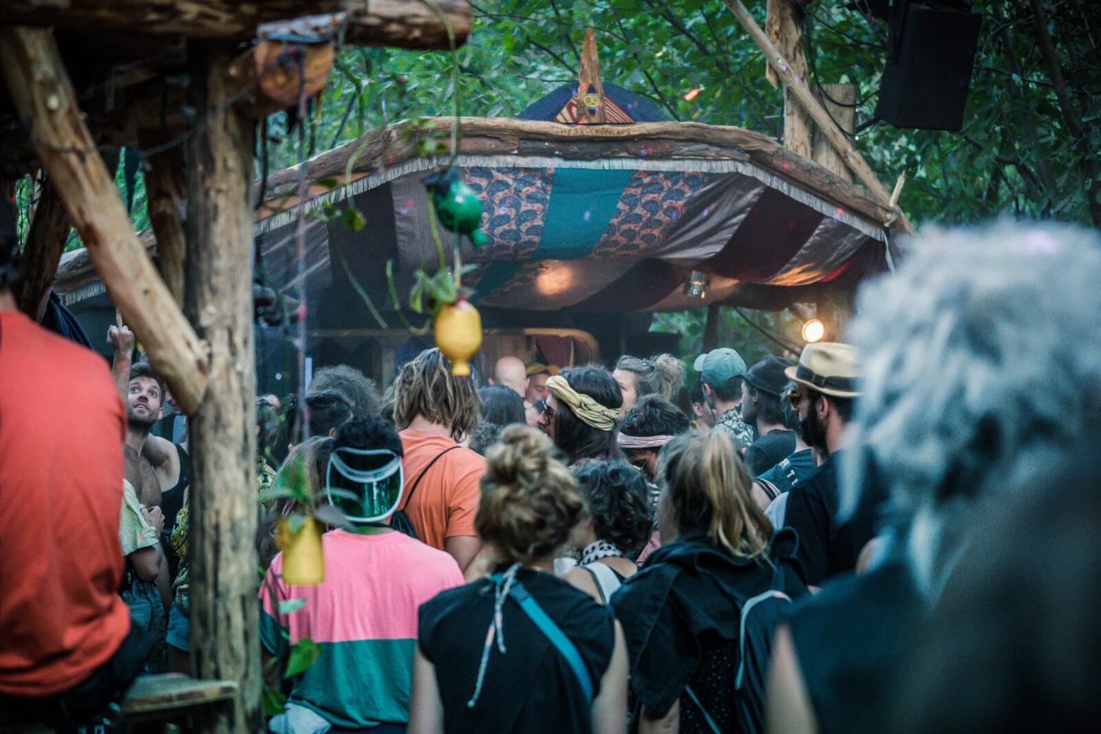 WildeMoehre-Festival-Moehrchenwald-2